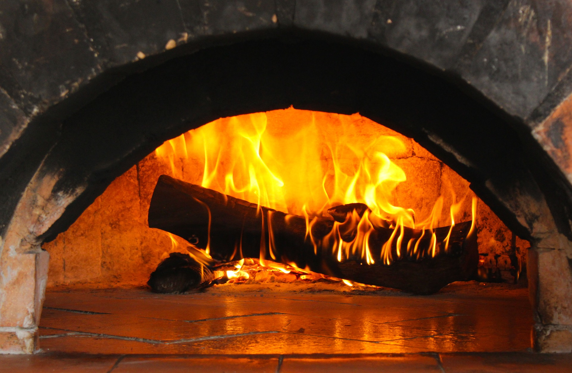 The Fiery Furnace – Daniel 3 – The Redeemed Mind